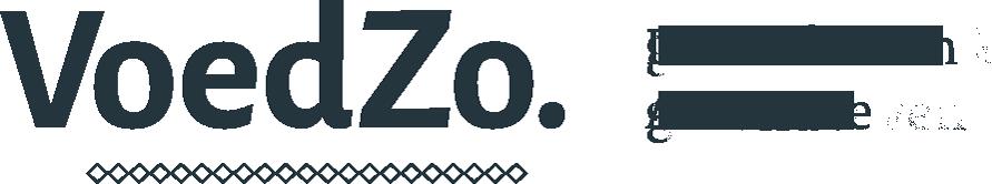 VoedZo Members